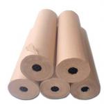 papel-tissue