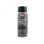 sw715-grasa-blanca-de-litio