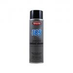 sw789-limpiador-de-contactos