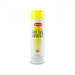 sw822-adhesivo-para-aplicacion