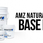 AMZ-NATURAL-BASE