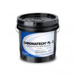 chromatechpl-2