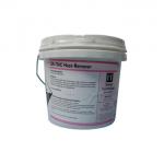 gr-750c-haze-remover-paste