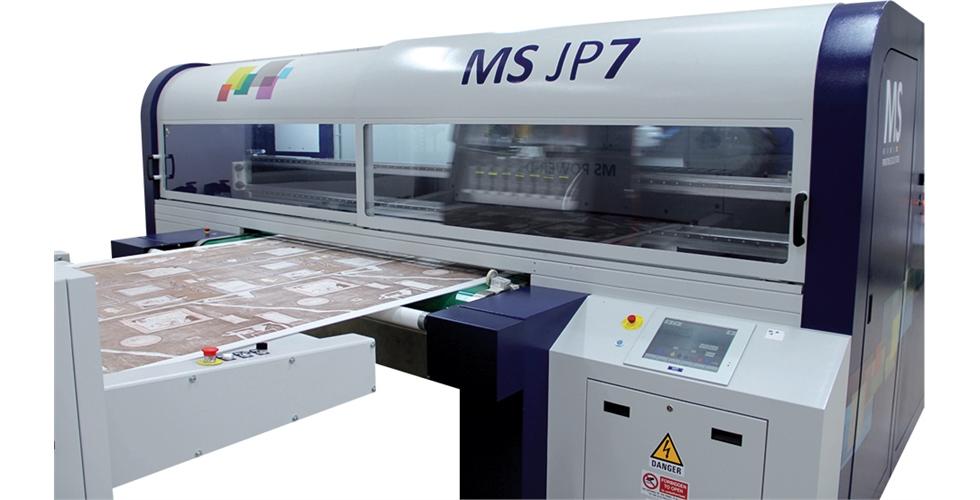 ms-jp7
