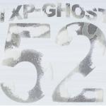 TXP-3D-GHOST-BASE-100