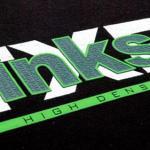 TXP-3D-MIX-BASE-300
