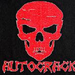 TXP-AUTOCRACK-BASE