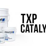 txp-catalyst