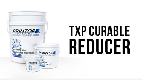 TXP-CURABLE-REDUCER