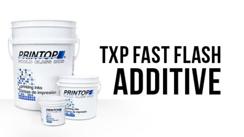 TXP-FAST-FLASH-ADDITIVE