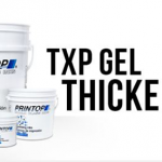 TXP-GEL-THICKENER