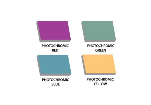 txp-photochromic