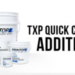 TXP-QUICK-CURE-ADDITIVE