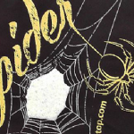 TXP-SPIDER-BASE-300