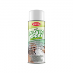 sw201-plastic-spray-clear-fixative