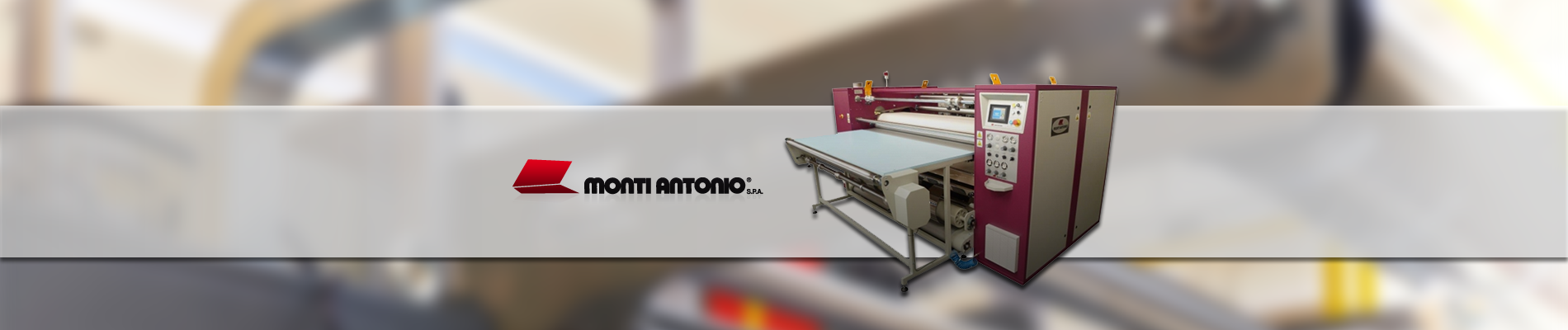 monti-antonio-banner