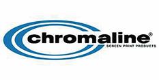 chromalinelogo