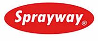 spraywaylogo