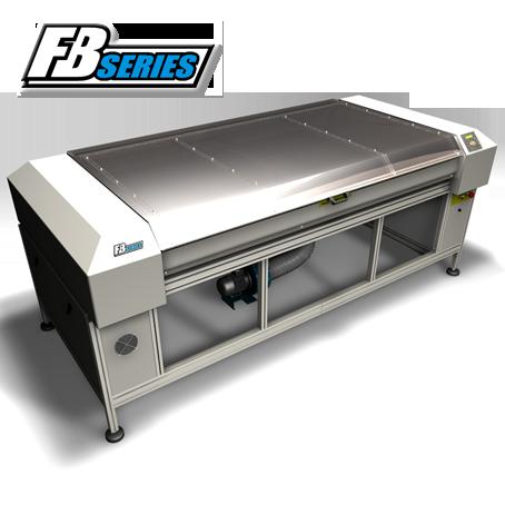 cortador-laser-fb1800