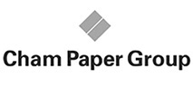 champapergroup
