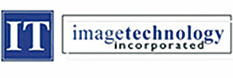 imagetechnology