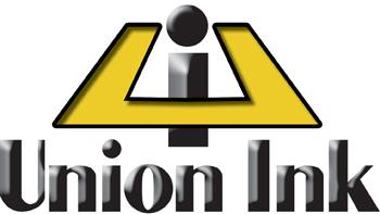 unionink